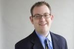 ProPublica - Charles Ornsteinhttp://www.propublica.org