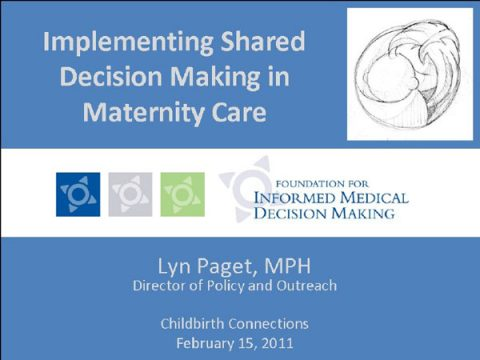 implementing-shared-decision-making-in-maternity-care-1-728
