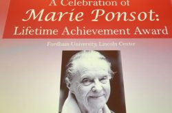 marie-ponsot-language-acquisition
