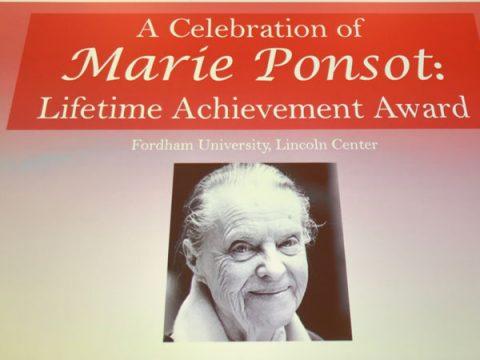 marie-ponsot-language-acquisition