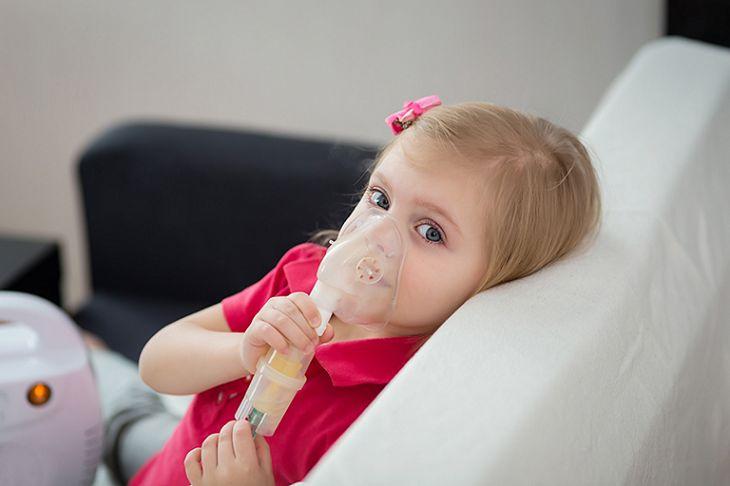 Cắt amidan có ảnh hưởng gì không là vấn đề quan trọng cần quan tâm đặc biệt khi quyết định cắt amidan cho trẻ em