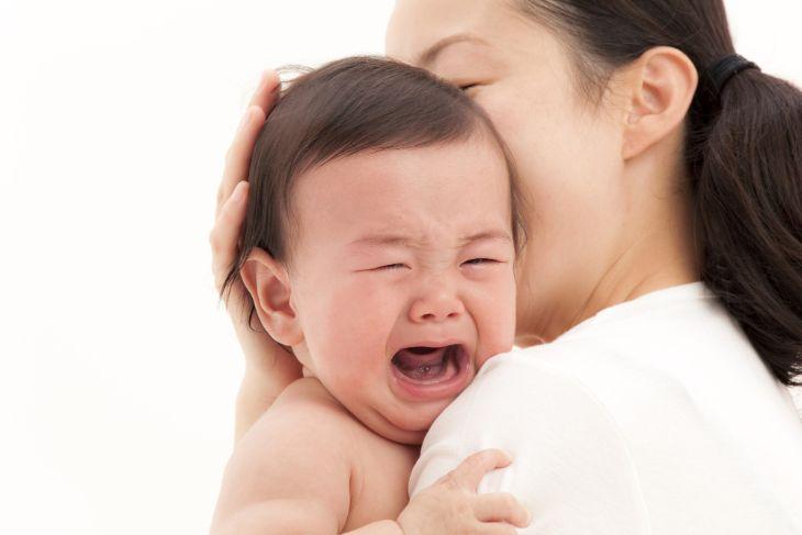 Có nên cắt amidan không? Có nên cắt amidan cho trẻ nhỏ không? là thắc mắc cần sự tư vấn của chuyên gia