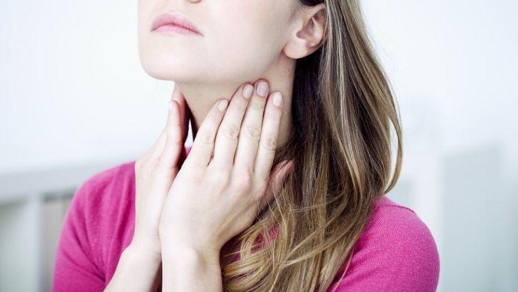 Xuất huyết sau khi cắt amidan ảnh hưởng nghiêm trọng tới sức khỏe người bệnh